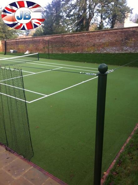 Tennis Fencing Supplies Gallery J B Corrie