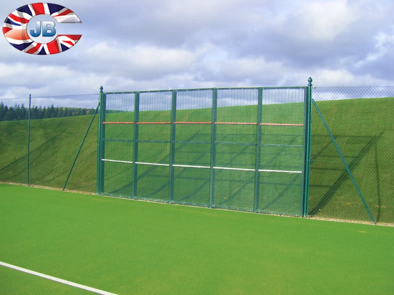 Tennis Fencing Supplies Gallery J B Corrie